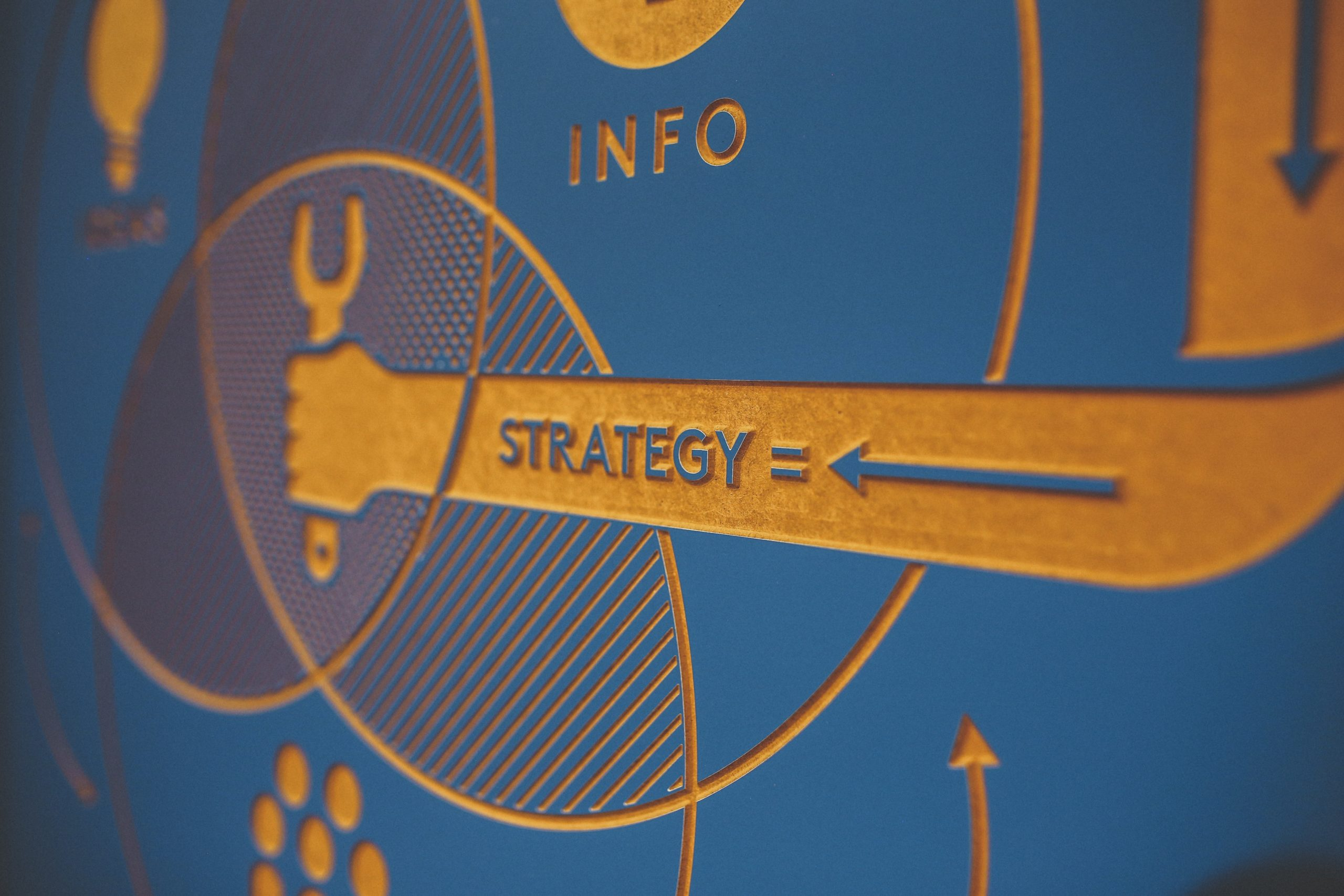 10 Things Marketings Should Steal from Product Management